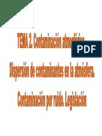 Tema_2.Contaminacion_atmosferica