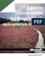 book html