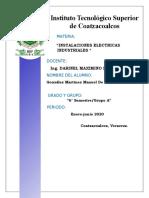 GONZALEZ MARTINEZ MANUEL DE JESUS INSTALACIONES ELECTRICAS.docx
