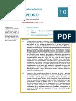 1_PEDRO_10