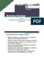ch6-business-strategy-2017-03-07-08-57-34.pdf