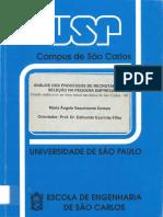 Dissert_Gomes_MariaAN.pdf