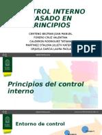 control interno (2) (1).pptx
