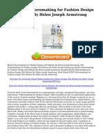 0rab_PDF_Patternmaking_for_Fashion_Desig.pdf