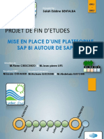 stagedefindetudes5-0-120930145815-phpapp02