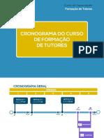 CRONOGRAMA E TUTORAL  - TUTORES.pdf