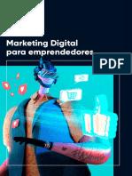 Marketing_Digital_para_emprendedores.pdf