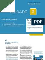 Modulo 1 - Formação de tutores - UNI. 3.pdf