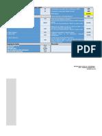 10 - Planilha de calculo ICMS-ST.xls