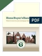 2010 Guardian Home Buyer Book FINAL