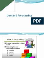 3- Forecasting ok.pptx