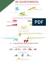 SLA_BO_ITPS_infografia_tablaEjercicios_16082016_001