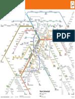 Verbund_Schienennetz