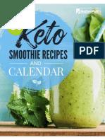 30-Keto-Smoothie-Recipes-and-Calendar