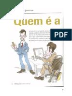 MBA Cecremge Organização e Administração Parte 02B.pdf