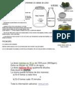 Guía CDS y Tomas crr.pdf