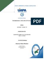 Tarea - 4 Reclutamiento y seleccion de Personal.docx