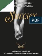 Succsex.pdf