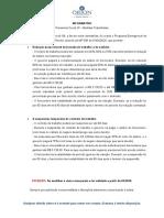 MP 936 de 01-04-2020 - Covid 19