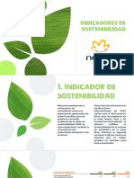 expo_natura.pdf
