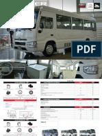 Ficha Técnica - Ficha técnica Coaster HZ21 - BB61.pdf