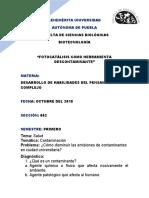 PROYECTO-DE-INTERVENCION-SOCIAL