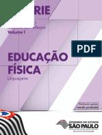 CadernoDoProfessor_2014_Vol1_Baixa_LC_EducFisica_EM_1S