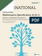 4 papers plus markschemes.pdf