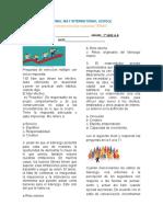 EXAMEN DE PERÍODO 1 EMPRENDIMIENTO -7° (Reina Arminda Perez Cuello).docx