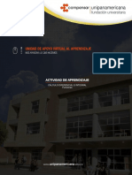ACT AA1_Funciones_CD