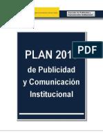 plan-publicidad-institucional-2019