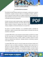 Evidencia_Estudio_caso_Disenar_base_datos_relacional_para_una_empresa