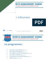 e-Business_cours_2oct14a pas besoin pour le projet.pdf