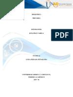 Bioquímica_40_PreTarea_JonathanVarela.pdf
