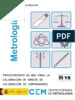 metodo de calibracion.pdf