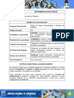 IE_Evidencia_Cuadro_Comparativo_Comprender_conceptos_bases_datos_conceptuales