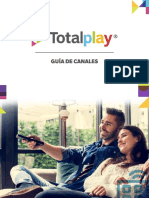 toluca (1).pdf