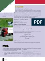 Problemas MRUA.pdf
