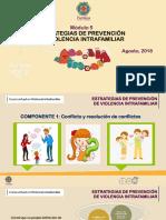 prevencion_violencias