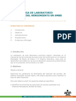 Laboratorio No.8 Gestion del Rendimiento en SMBD.pdf
