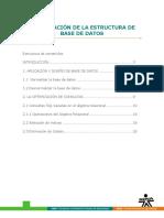 AA9-Optimizacion Estructura de Bases de Datos.pdf