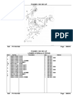 LOWER HYDRAULIC PIPING.pdf