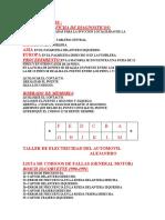 CHEVROLET ABS.pdf