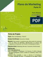 Plano de Marketing [Parte IV]_52784ec9e3ff71994ff0324d144a9978.pdf