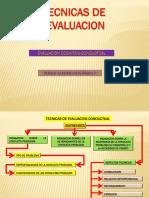 4-TECNICAS DE EVALUACION-1.pdf