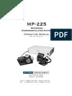 MP-225_OpMan[1]