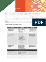 boletin NIIF 16_2019.pdf