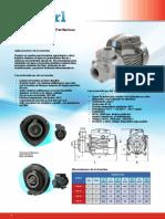PEP_Especificaciones_Tecnicas (1).pdf