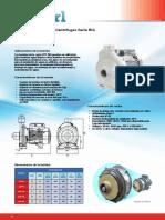 CEP_BIG_Especificaciones_Tecnicas.pdf