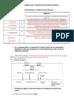 TALLER DE EPIDEMIOLOGÍA Y ESTADISTICA DESCRIPTIVA BASICA.docx